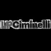 LPCiminelli