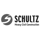 W.M. Schultz Construction, Inc.